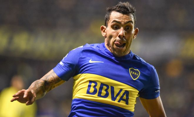 I love West Ham if they give me 250 grand per week!West Ham United have made a cracking bid to make Carlos Tevez the highest paid player in their history - but the fans favourite cracked back at them by demanding wages of £250,000-a-week.The Hammers have estimated the 32-year-old's services at £150,000-a-week plus bonuses.