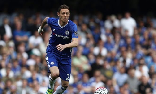 Latest: Juventus make a £17m bid for Nemanja Matic.Juventus are looking to bolster their midfield. They have been in talks with Juan Cuadrado and are now targeting Nemanja Matic from Chelsea.It'll be interesting to see Chelsea's response now and after their negotiations with Leicester City star N'Golo Kante.