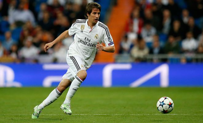 Fábio Coentrão could finally be set to leave Real Madrid as he edges closer to a move to PSG. [ L'Equipe ]