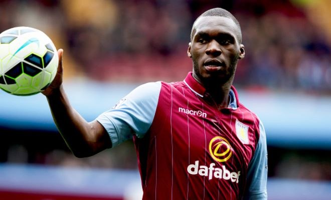 While TalkSport report that Aston Villa have agreed to a deal with Liverpool for their striker Christian Benteke, Liverpool Echo suggests otherwise.