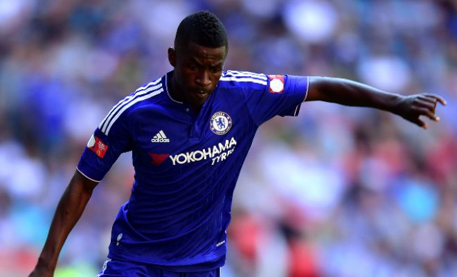 Juventus might bid for Chelsea midfielder Ramires. [London Evening Standard]