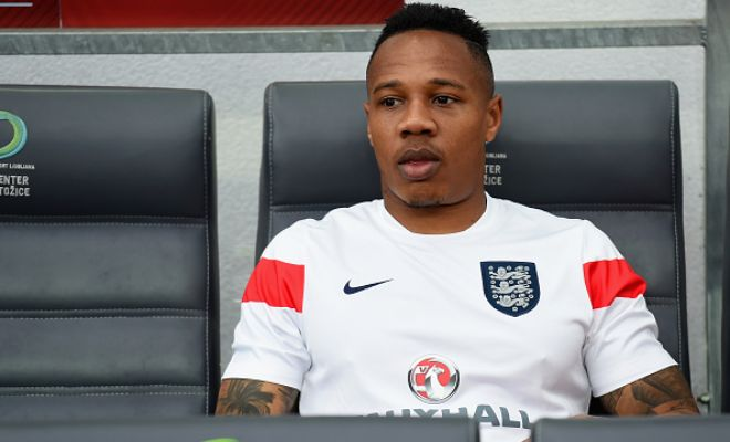 Liverpool have been asked to put in a better bid for Southampton full-back Nathaniel Clyne after their initial bid of £15m was rejected. (Liverpool Echo)