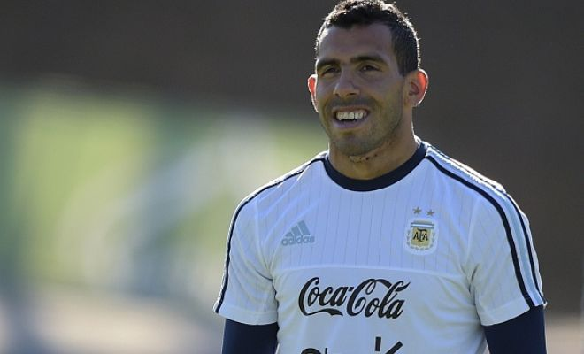 Carlos Tevez tells Juventus that he wants to leave the Italian giants this summer and make a return to Boca Juniors. (Goal)