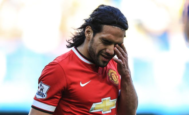 Falcao is willing to take a massive cut in wages in order to join Premier League champions Chelsea. [Daily Mirror]