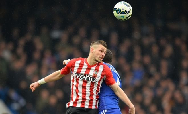 On the other hand, Manchester United are close to sealing their £24 million deal with Southampton midfielder Morgan Schneiderlin. (Telegraph)