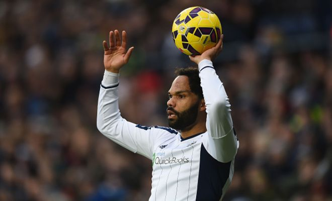 Aston Villa are close to signing former Manchester City defender Joleon Lescott for £1m from West Bromwich Albion. [Daily Mail]