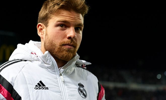 Liverpool are on the verge of signing Real Madrid midfielder Asier Illarramendi. He is valued at around £16m. [Metro]