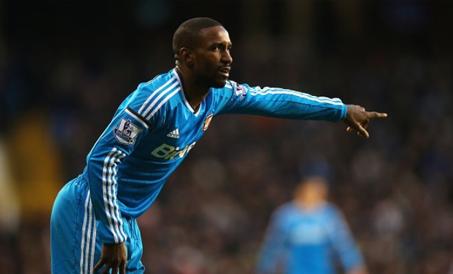 Bournemouth are keen on signing former loanee Jermain Defoe from Sunderland. [Mirror]