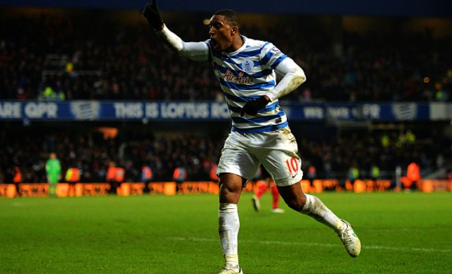 Sunderland are closing in on the signing of QPR midfielder Leroy Fer. The Dutch international is reportedly in talks with the Black Cats with view to a season-long loan deal. Fer will hook up with his cousin Patrick van Aanholt at the Stadium of Light.