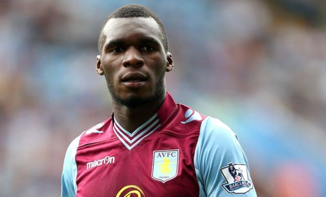 Christian Benteke is most likely to complete his move to Liverpool in the coming week. The Aston Villa striker will be undergoing his medical soon after his release clause of £32.5m was triggered by Liverpool. [Mirror]