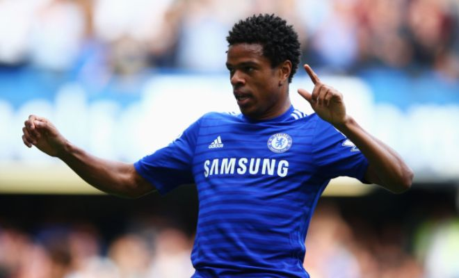 Chelsea are unwilling to sell Loic Remy to Crystal Palace unless the Eagles pay £15m. (Daily Telegraph)