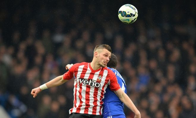 Manchester United have kept Morgan Schneiderlin as a back-up in case they are not able to sign Bastian Schweinsteiger. [Daily Star]