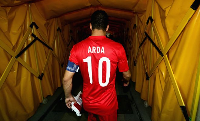 """His intention is to leave Spain this summer. His will is to leave and to play in the Premier League, that is the path he would like to take to continue his career,"