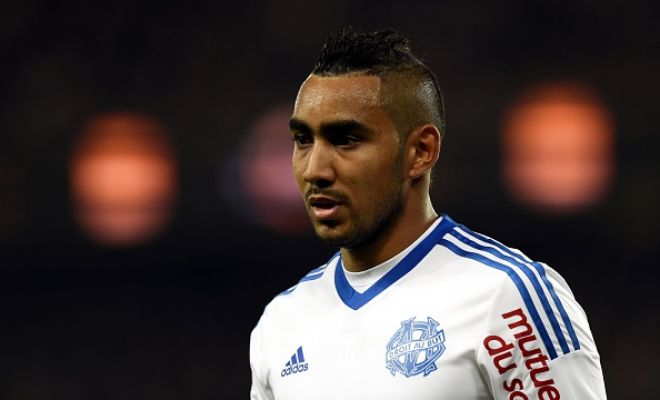 Marseille have failed in their attempts to keep Dimitri Payet at the club as the French winger is set to join West Ham United. (Times)