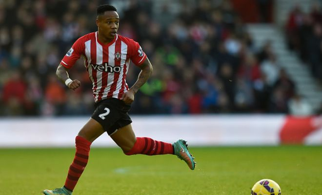 Liverpool will be completing yet another signing with Southampton's Nathaniel Clyne set to undergo his medical at the club. A deal of £12.5m deal has been agreed between both parties. (Guardian)
