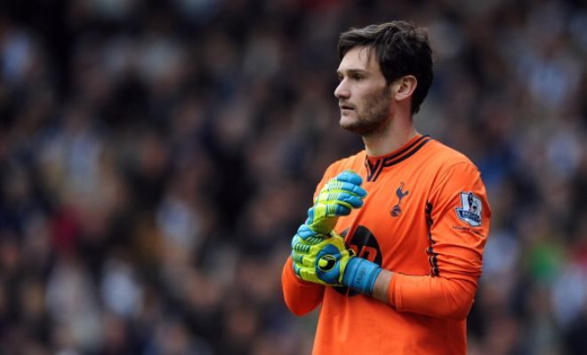 Jan Vertonghen insisted that Hugo Lloris is a key figure at the club and Tottenham Hotspur should do their best to keep him.