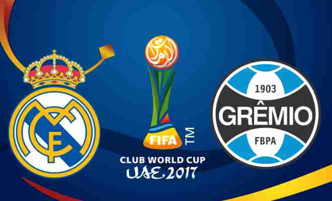 Image Result For Vivo Juventus Vs Real Madrid En Vivo La Liga