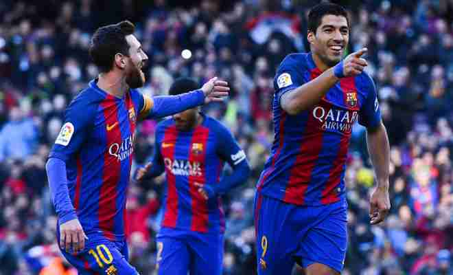 Real Sociedad vs FC Barcelona Live Score and Commentary ...