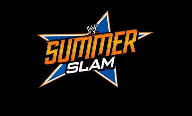 WWE SummerSlam 2016 pre-show kicks off at 5 p.m. ET/ 2:30 a.m. IST