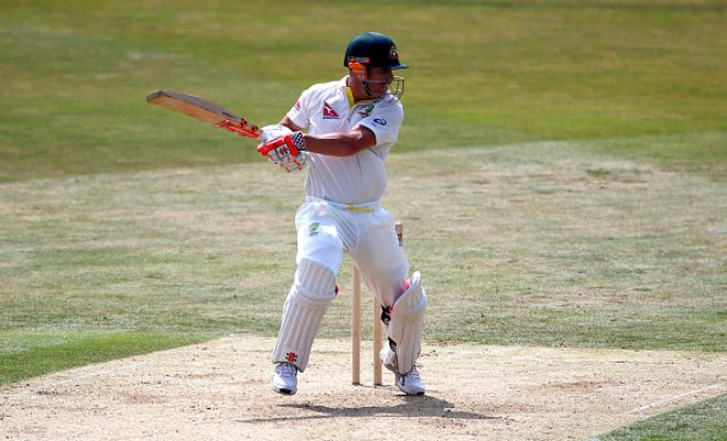 Australia opening batsman David Warner on Friday insisted that the recent moves by the International Cricket Council (ICC) to crack down on sledging are taking the excitement out of the game.