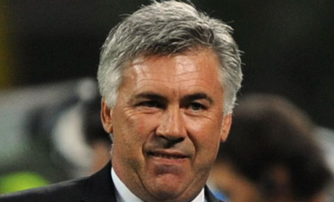 The future of Real Madrid manager Carlo Ancelotti is one of the biggest talking points with rumours suggesting that he is heading to AC Milan while Rafael Benitez will take his place. Juventus sporting director Beppe Marotta says that Paul Pogba is not for sale quashing the rumours which linked the Frenchman to move to Barcelona.  Rumours are flying thick and fast. Find out what is true and what is just another rumour.