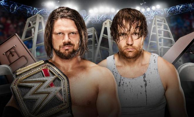 WWE TLC 2016 live preview and predictions