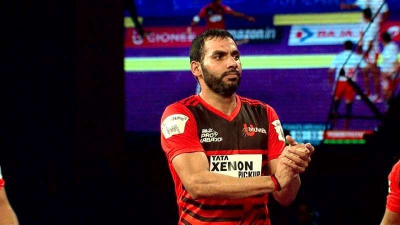 Most of the revered kabaddi exponents, including the many Narwals of PKL and the iconic Anup Kumar, have hailed from or honed their skills in Sonepat