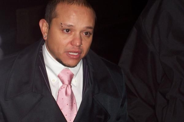 Page 4 10 Unmasked Photos Of Rey Mysterio Fans Must See