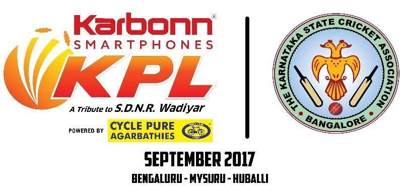 KPL 2017