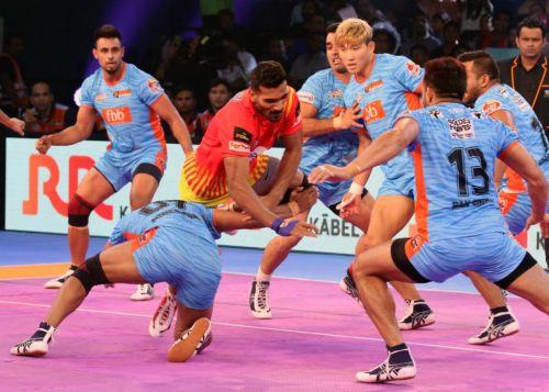 Image result for bengal warriors sportskeeda