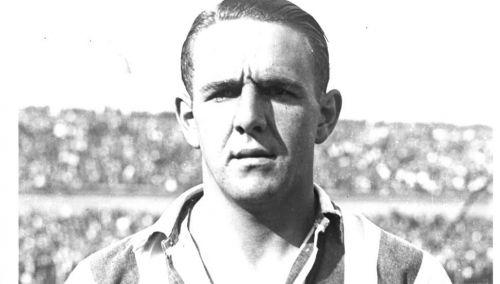 Guillermo Gorostiza
