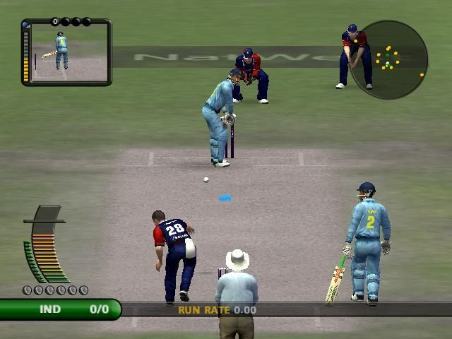 [13MB] Download All Star Cricket 2015 For Andriod🌟 - YouTube