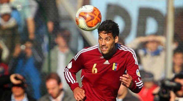 Gabriel Cichero is Delhi Dynamos