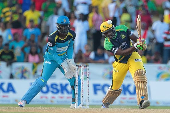 Image result for andre russell global t20