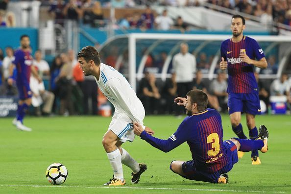 573c019c3 Mateo Kovacic  The dark horse that could carry Real Madrid s chariot forward