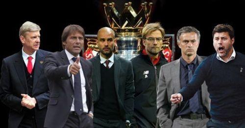 Premier League predictions top 6 Experts Picks 2017-18