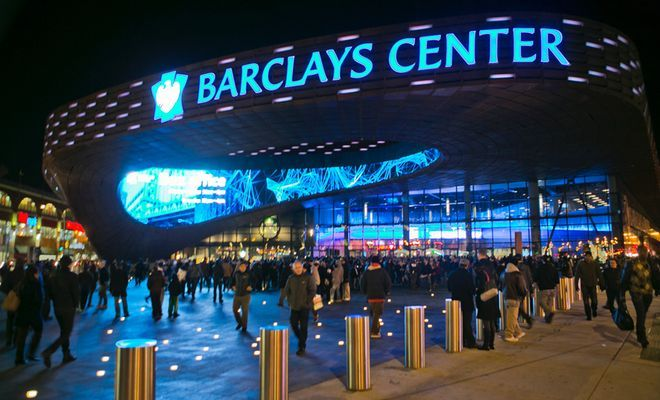 the barclays center Priceline rewards visa ® card earn points toward the rewards of your choice, and redeem points for statement credits.