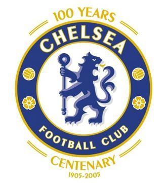 The Centenary Logo