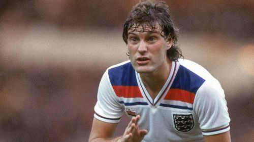 Glenn Hoddle was a successful player-manager at both Swindon and Chelsea