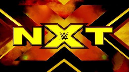 NXT a