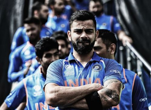 India will be looking to seal a series win when they take on Australia at Indore