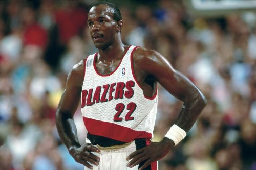 Top 5 NBA Shooting Guards of all time