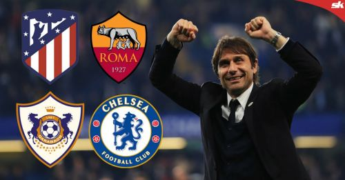 What's coming next for Chelsea?