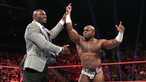 Titus Worldwide keeps growing!
