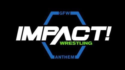 GFW Bound for Glory will take place on the 5th of November