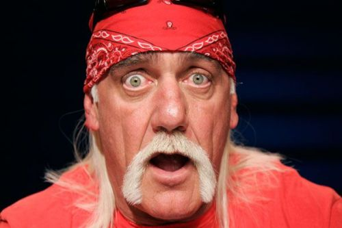 The Hulkster discussed his dismissal from the ring.