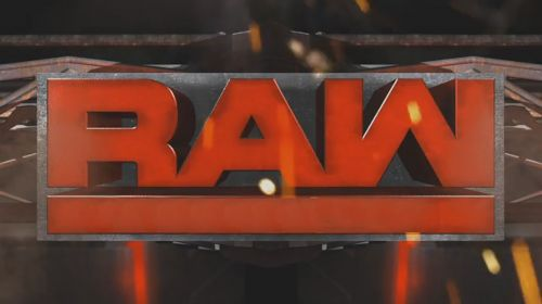 San Jose, California hosts the final Raw before No Mercy