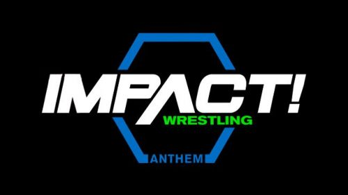 An action-packed episode of Impact Wrestling as always!