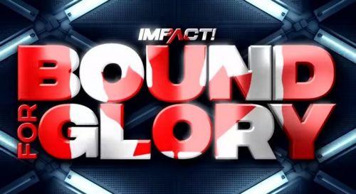 impact gfw bound for glory name