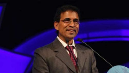 Bhogle's unbiased opinion is the unique selling point of his analysis